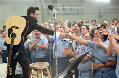 Walk the Line Photo 3 - Large