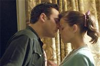 Walk the Line Photo 4
