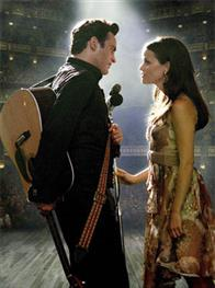 Walk the Line Photo 11