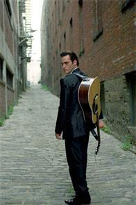 Walk the Line Photo 14