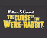 Wallace & Gromit: The Curse of the Were-Rabbit Photo 1 - Large
