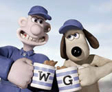 Wallace & Gromit: The Curse of the Were-Rabbit Photo 22 - Large