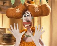 Wallace & Gromit: The Curse of the Were-Rabbit Photo 14