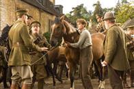 War Horse Photo 7