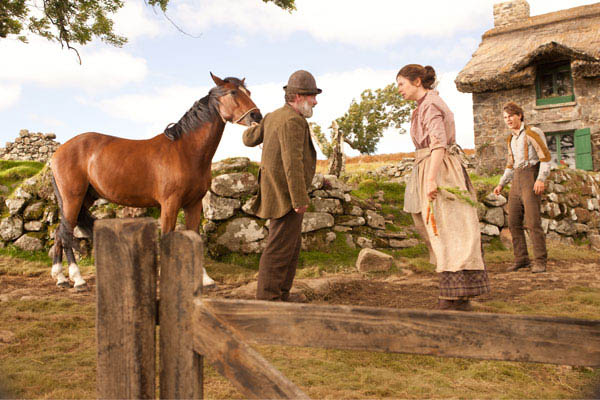 War Horse Photo 9 - Large