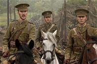 War Horse Photo 13