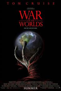 War of the Worlds Photo 66