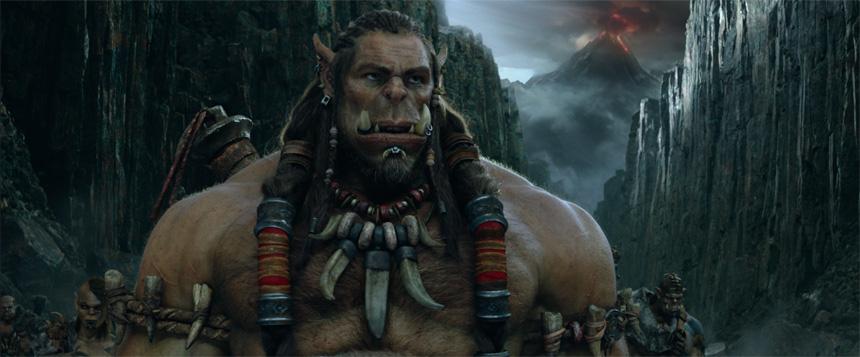 Warcraft Photo 13 - Large