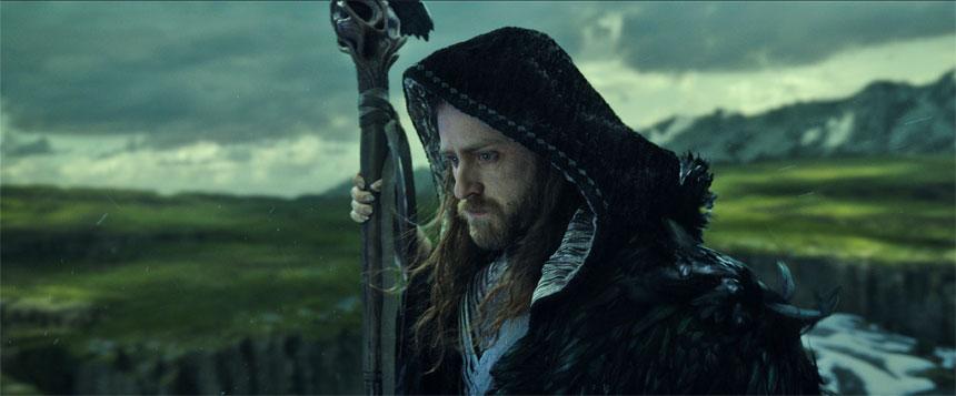 Warcraft Photo 5 - Large