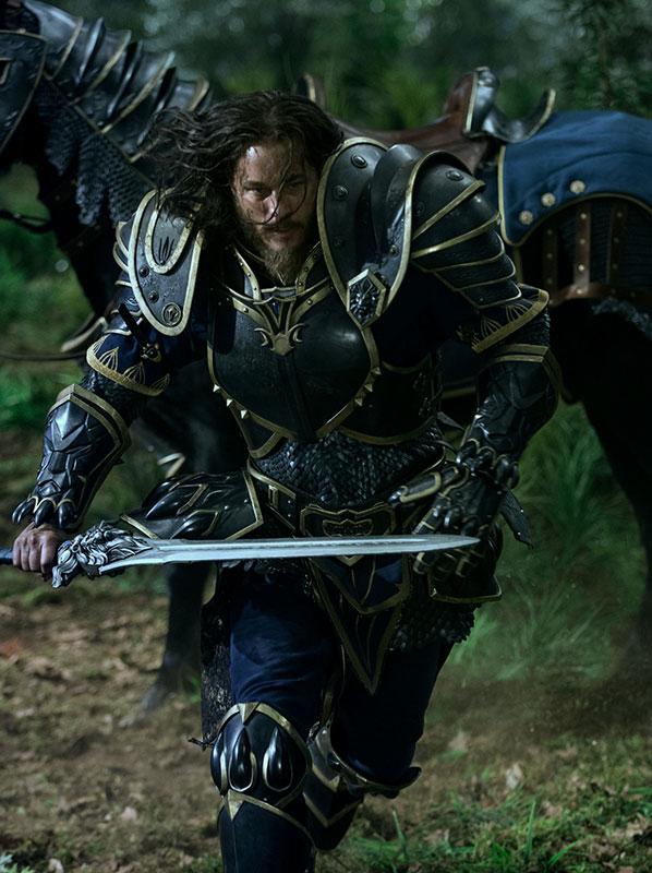 Warcraft Photo 25 - Large