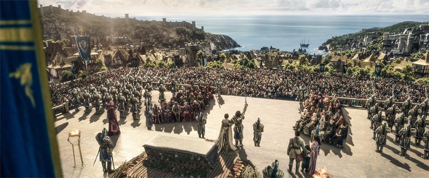 Warcraft Photo 16 - Large