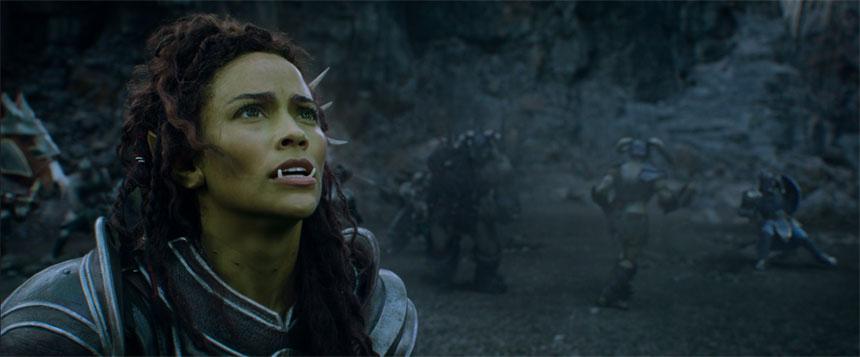 Warcraft Photo 15 - Large