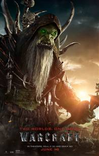 Warcraft Photo 30