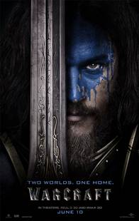 Warcraft Photo 36