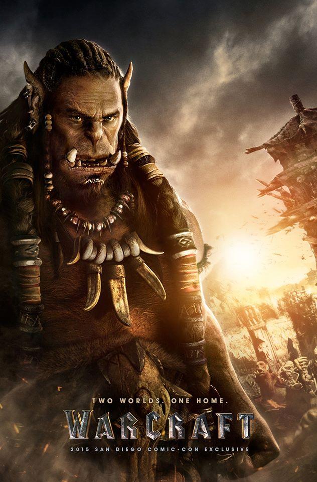 Warcraft Photo 26 - Large