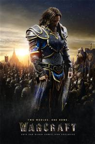 Warcraft Photo 33