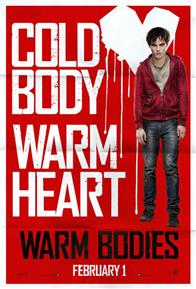 Warm Bodies Photo 4