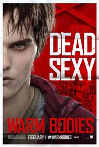 Warm Bodies Photo 8