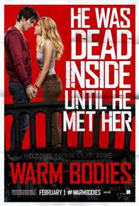 Warm Bodies Photo 9