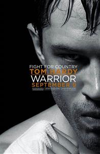 Warrior Photo 7