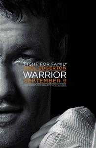 Warrior Photo 8