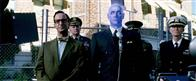 Watchmen Photo 21