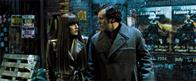 Watchmen Photo 9