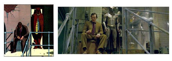 Watchmen Photo 4 - Large