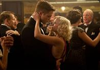 Water for Elephants Photo 6