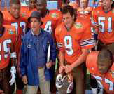 The Waterboy - Large