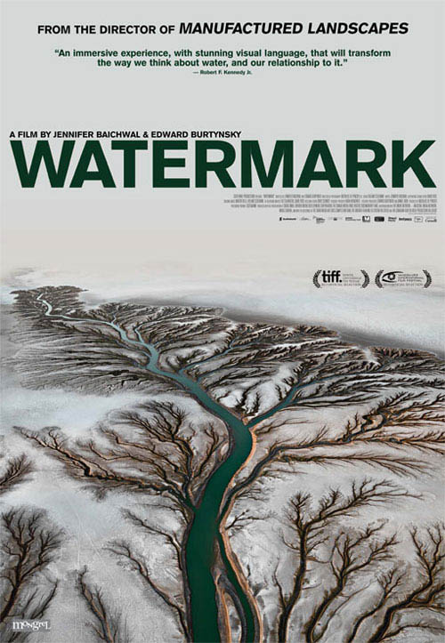 Watermark Photo 5 - Large