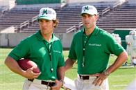 We Are Marshall Photo 6