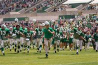 We Are Marshall Photo 33
