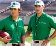 We Are Marshall Photo 39