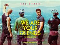 We Are Your Friends Photo 20