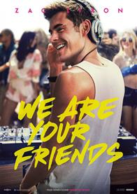 We Are Your Friends Photo 26