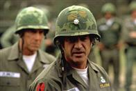 We Were Soldiers Photo 2