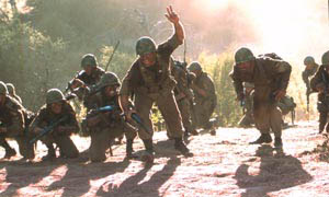 We Were Soldiers Photo 1 - Large