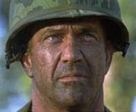 We Were Soldiers Photo 3