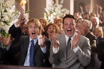 Wedding Crashers Photo 1 - Large