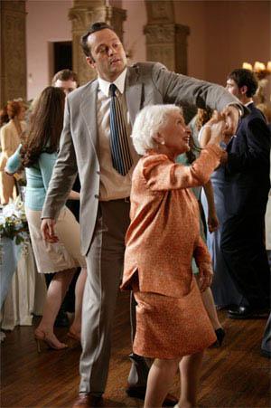 Wedding Crashers Photo 16 - Large
