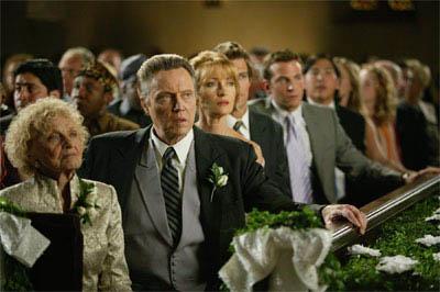 Wedding Crashers Photo 8 - Large