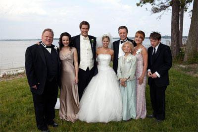 Wedding Crashers Photo 9 - Large