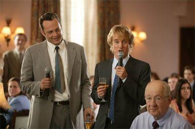 Wedding Crashers Photo 2 - Large