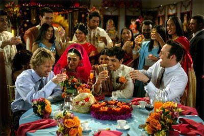 Wedding Crashers Photo 3 - Large