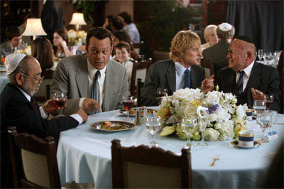 Wedding Crashers Photo 4 - Large
