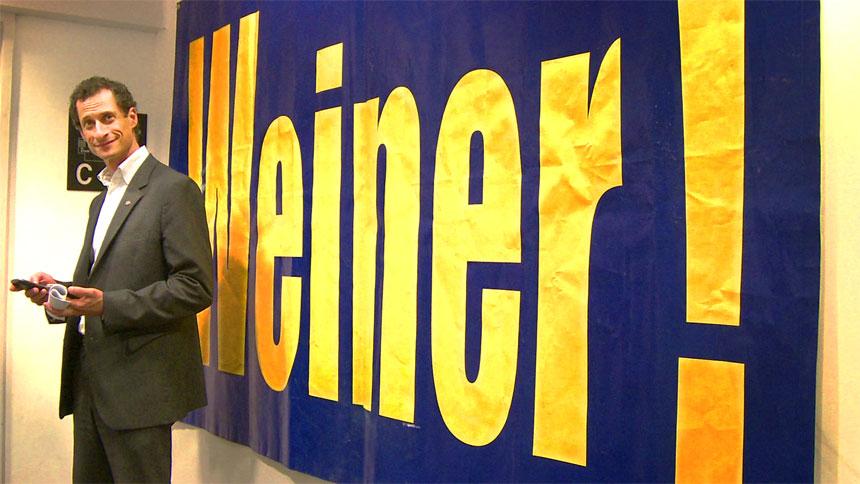 Weiner Photo 5 - Large