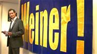 Weiner Photo 5