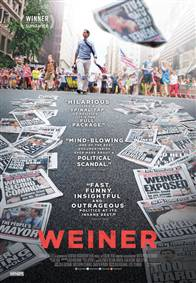 Weiner Photo 7