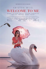 Welcome to Me trailer